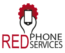 LOGO-REDPHONE
